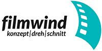 Filmwind